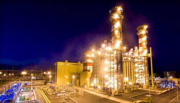 Israel xây nhà máy điện từ rác lớn nhất Trung Đông