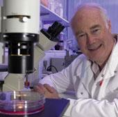 Chủ nhân giải Nobel về tế bào gốc sẽ hợp tác với Trung Quốc