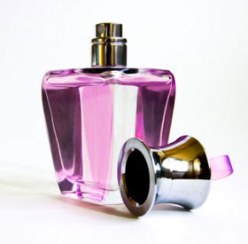 Nguồn gốc nước hoa - Hương liệu thần dược đầy mê hoặc