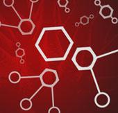 Đẩy mạnh ứng dụng công nghệ kháng khuẩn tại VN