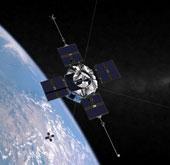 NASA đổi tên sứ mệnh nghiên cứu vành đai bức xạ