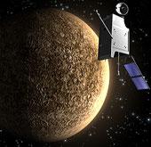 """Châu Âu sẽ phóng """"tủ lạnh bay"""" lên vũ trụ"""