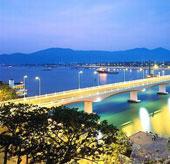 Đà Nẵng lọt top 20 thành phố sạch nhất thế giới