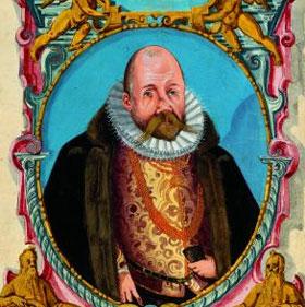 Sự thật cái chết của kỳ tài thiên văn học thế kỷ 16