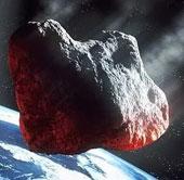 """""""Thổi bay"""" tiểu hành tinh đe dọa trái đất bằng bom hạt nhân"""
