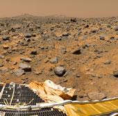 NASA sắp công bố khám phá chấn động về sao Hỏa