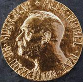 Đoạt giải Nobel nhờ ăn nhiều chocolate?