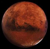 Nga, châu Âu sẽ cùng thám hiểm sao Hỏa