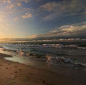Hội nghị quốc tế về làm sạch nước biển Baltic