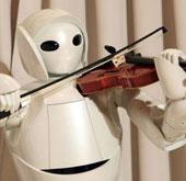 Công nghệ siêu thông minh đe dọa sự tồn tại của loài người