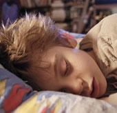 Rối loạn giấc ngủ vì công nghệ