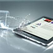 Công nghệ chống thấm mới cho các thiết bị điện tử