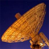 Hiểu rõ thêm các ẩn tinh với kính viễn vọng Cold War