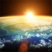 Những cột mốc lịch sử ngành thiên văn học