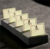 Hệ thống chuyển đổi sóng ngắn như tín hiệu Wi-Fi, vệ tinh thành điện