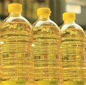 Một số loại dầu thực vật làm tăng nguy cơ mắc bệnh tim