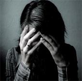 Người trầm cảm lão hóa nhanh hơn