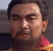 Đã xác định ADN gia tộc Tào Tháo, không phải hậu duệ của Tào Tham