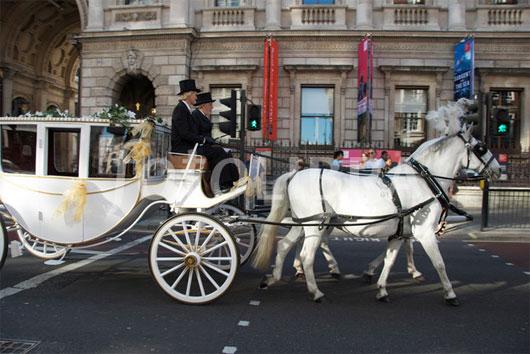 10 điều có thể bạn chưa từng biết về London