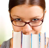 Giúp bạn bảo vệ mắt với những lời khuyên từ các chuyên gia