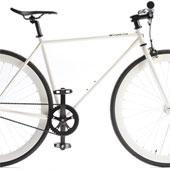 Xe đạp đom đóm