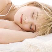 Thiếu ngủ khiến thanh thiếu niên dễ bị nhiễm virus
