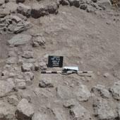 Phát hiện thành phố cổ 3400 tuổi ở Israel
