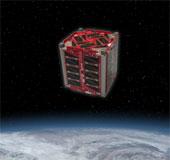 Video: Tên lửa Minotaur-1 được phóng lên không gian