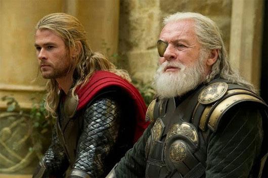 """Người Viking dự đoán """"Ngày tận thế"""" sẽ điểm vào 22/2/2014"""