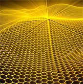 Bao cao su siêu mỏng từ graphene