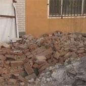 Video: Động đất liên tiếp rung chuyển đông bắc Trung Quốc