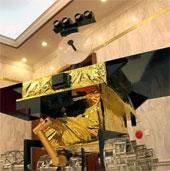 Trung Quốc ấn định thời điểm phóng tàu thám hiểm Mặt Trăng