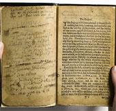 Sách gần 400 năm tuổi đạt giá hơn 14 triệu USD