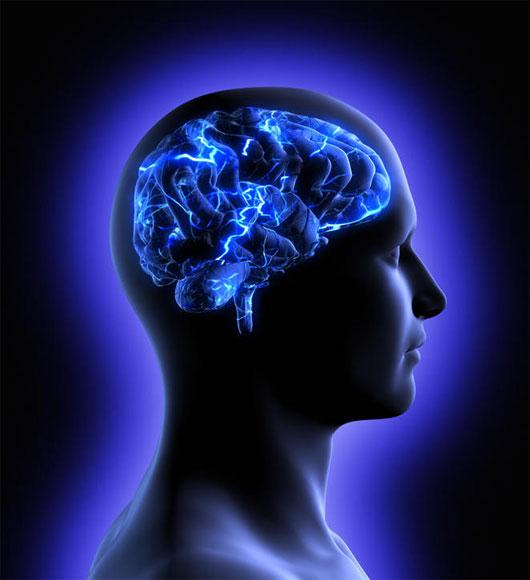 Israel tìm ra phương pháp mới điều trị tổn thương não