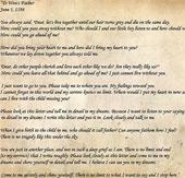 Đọc bức thư tình 400 năm trên xác ướp Hàn Quốc