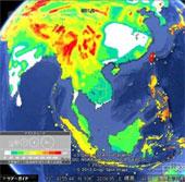 Hệ thống đánh giá rủi ro toàn cầu