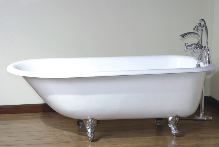 Bể tắm