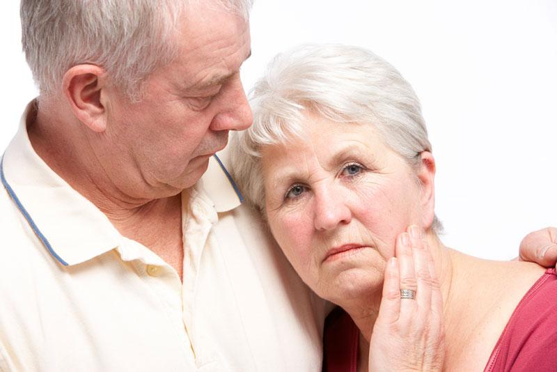 Australia chế ra được vắcxin phòng bệnh Alzheimer