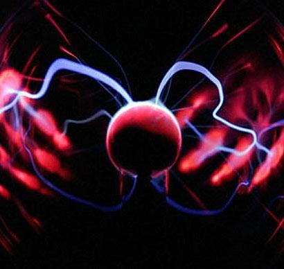 Plasma có thể chữa bệnh