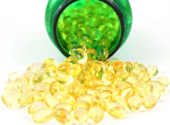 Anh: Cần bổ sung vitamin D cho các bà mẹ