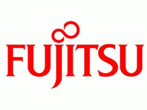 Fujitsu đánh giá độ rủi ro cho ôtô, đồ điện tử