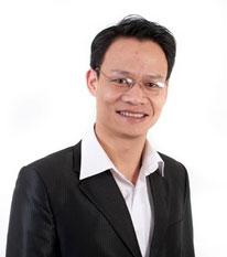 Phạm Văn Quân
