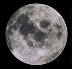 Trái đất có nhiều hơn 1 mặt trăng?
