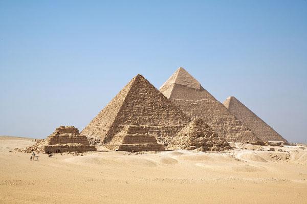 Với mỗi nền văn hóa, Kim tự tháp lại có những đặc điểm và mục đích sử dụng rất riêng.