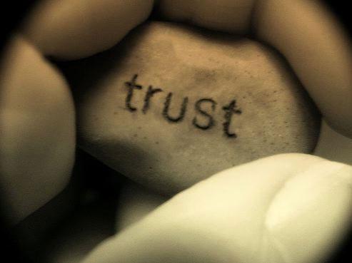 Video: Cái giá của sự trung thực