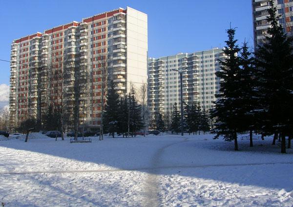 Nga đang ấm dần lên với những kỷ lục về nhiệt độ