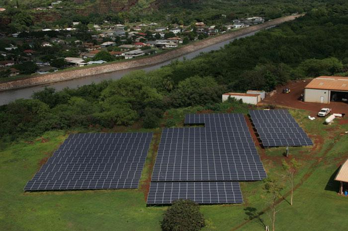 Australia đặt mục tiêu dùng 10% năng lượng tái tạo