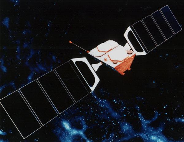 Nga tái sử dụng Soyuz sau khi phóng thất bại
