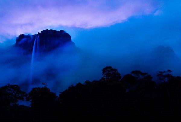National Geographic bình chọn ảnh Du lịch đẹp nhất 2011
