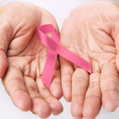 Hơn 1 triệu phụ nữ Mỹ đã điều trị ung thư quá mức